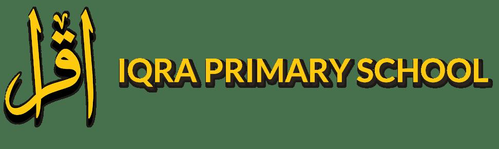 Iqra Primary School